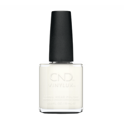 CND Vinylux - White Wedding - Yes I Do Bridal Collection